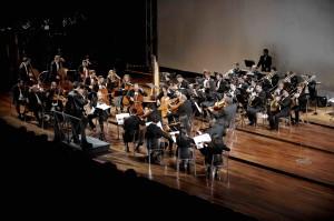 concerto-capodanno-174