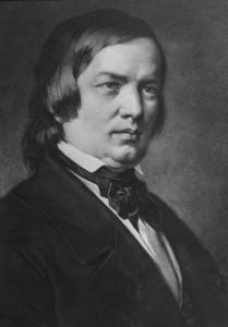 robert-schumann-portrait