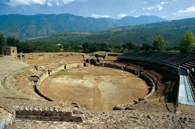 anfiteatro-romano-avella-pomigliano-jazz