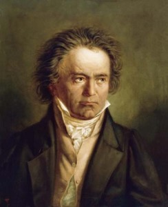 beethoven_portrait2