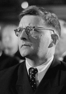 1200px-Dmitri_Shostakovich_credit_Deutsche_Fotothek_adjusted