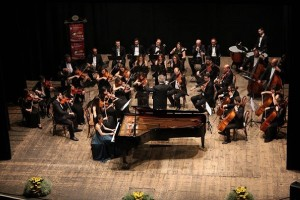orchestra-filarmonica-pugliese-da-fb-1c