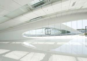 Arch2O-Rizhao-Visitor-Center-16