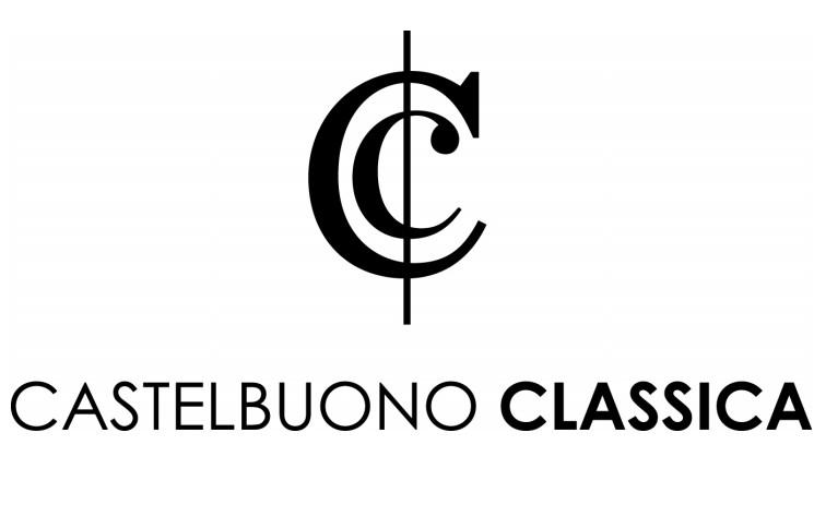 castelbuono-spettacolo-5-2016
